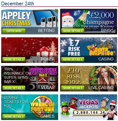 online william hill casino wheel book