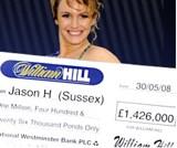 WH winner Jason H