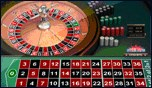 european roulette intercasino
