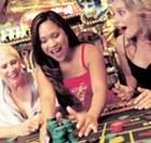 winners Vegas